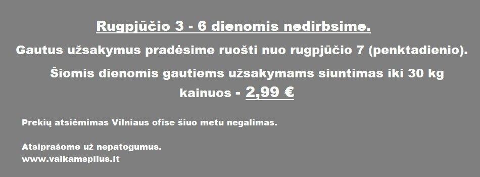 Lenkija-08.02-05