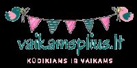 vaikamsplius.lt Vaikiškos Prekės - Kūdikių Prekės - Prekės Vaikams - Prekės mažyliams - Lovytės - Čiužinukai - Vežimėliai - Triratukai - Pristatymas visoje Lietuvoje